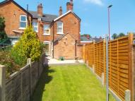 property to rent in Ashmore Road, Cotteridge, Birmingham, B30 2HA