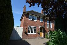 property to rent in Witherford Way, Bournville, Birmingham, B29 4AS