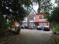 property to rent in St Agnes Road, Flat 4, Mosele, Birmingham, B13 9PW