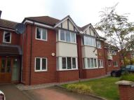 2 bedroom Flat in Brandon Court...