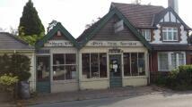 Shop for sale in Durgates, Wadhurst, TN5