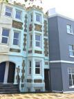 4 bedroom Terraced property in St Margarets Terrace...