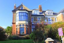 7 bed semi detached property in Cumberland Gardens,