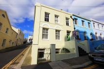 1 bedroom Flat for sale in East Ascent ...