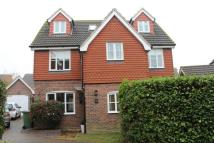 4 bedroom Detached house for sale in Blackberry Way...