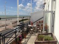 Flat for sale in Marina ...