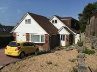 Detached home for sale in Pilot Road, Hastings...
