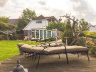 Detached Bungalow for sale in Pilot Road, Hastings...