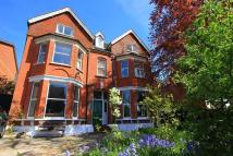 6 bed Detached home for sale in Chapel Park Road...