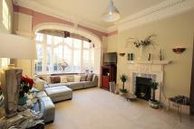 3 bed Flat in Pevensey Road...