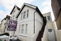 Apartment for sale in West Hill Road...