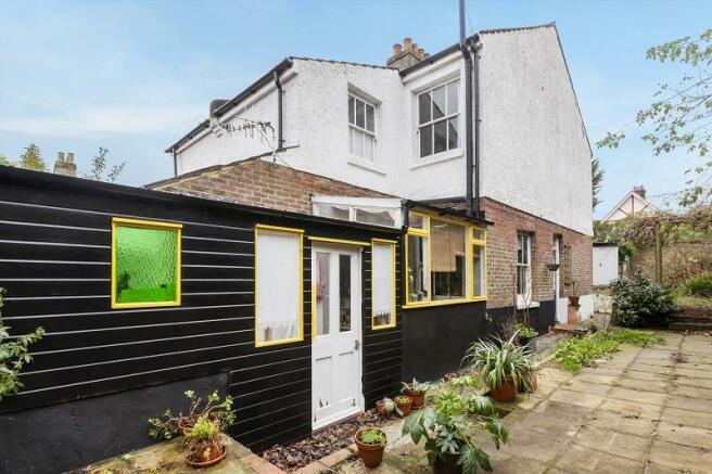 Properties For Sale St Leonards Victoria
