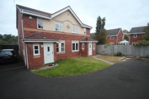 4 bed new house in COLWORTH ROAD...