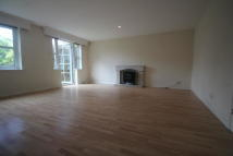 Detached property in Humphrey Middlemore...