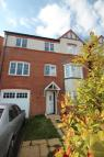 LEY HILL FARM ROAD Town House to rent