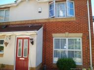 Detached home to rent in Pier Way, West Thamesmead