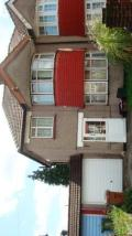 3 bedroom Terraced property in Okehampton Crescent...