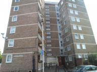 2 bed Flat to rent in Brocklebank House...