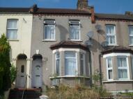 4 bedroom Terraced house in Riverdale Road, Plumstead