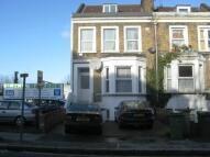 1 bed Flat in Herbert Road, Plumstead