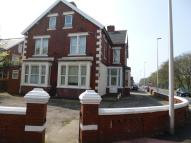 9 bed Flat for sale in St Annes Rd, Blackpool...