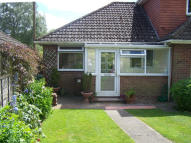 1 bedroom Bungalow in Medstead, Alton...