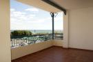 2 bed Apartment for sale in Andalucia, Malaga, Torrox