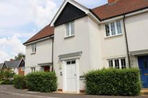 BELLFIELD CLOSE Apartment to rent
