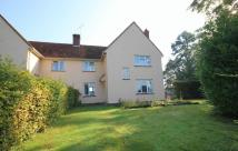 3 bed semi detached home to rent in TERLING ROAD, Essex, CM3