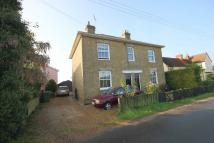 2 bedroom semi detached house to rent in WALTHAM ROAD, Terling...