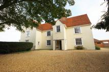 7 bed Detached property to rent in Sparrows Farm, Terling...