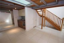 Apartment to rent in The Galleries, Warley...