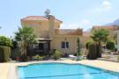 Villa for sale in Alsancak, Girne