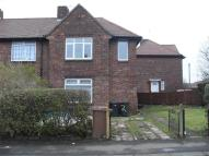 3 bed semi detached house for sale in Wheatfield Grove, Benton...