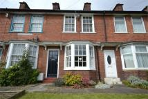 2 bed Terraced property in 6 Mount Cottages...