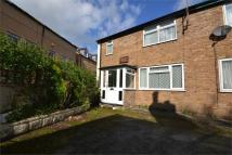 Greenfield Road semi detached house for sale