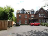Penthouse to rent in Tadworth