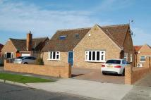 4 bed Detached house in Algarth Road, Heworth...