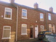 3 bed Terraced house to rent in Oakville Street...