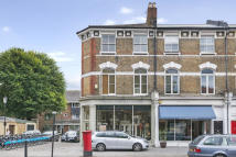 3 bedroom Apartment to rent in 507A Kings Road, London...