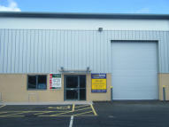 property to rent in Unit 5502, Tewkesbury Business Park,