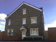 3 bed Town House for sale in Clos Cae Nant, Cwmbran...