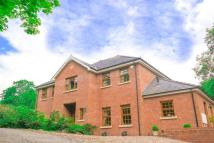 5 bedroom Detached home for sale in Coed Parc Gardens...