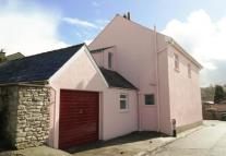 3 bed Detached house for sale in Kensington, Brecon...