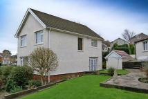 Detached home in Venables Close...