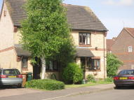 Hayes semi detached property to rent