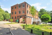 3 bedroom Town House for sale in Wonham Mill