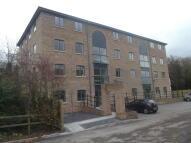 new development in 20 Abbey Wharf...