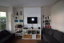 3 bed End of Terrace home in MULGRAVE ROAD, London...