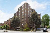 Block of Apartments in PARKGATE ROAD, London to rent
